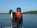 Sam Bass